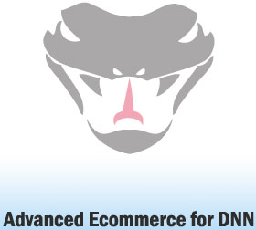 Cart Viper Dotnetnuke shopping cart